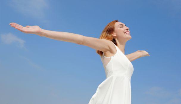 グリーンスムージーの美肌・ニキビ予防効果の2つの理由とレシピ3選